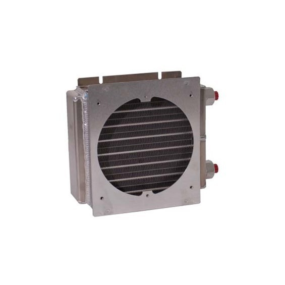 Similiar Flat Plate Heat Exchanger Installation Keywords